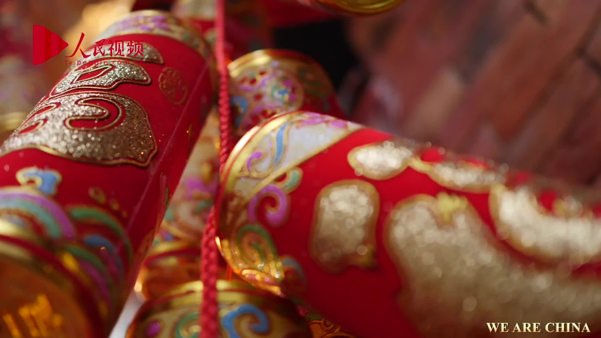Modern ways to celebrate Chinese New Year